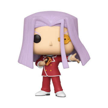 Funko POP! Maximillion Pegasus