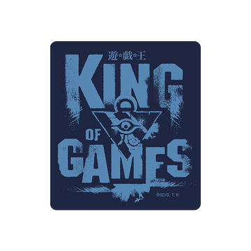 King of Games - 3