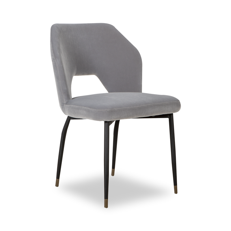 Helder Side Chair