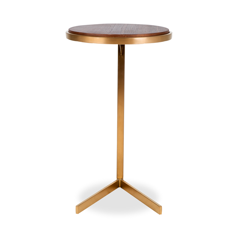 Hector Pull Up Table