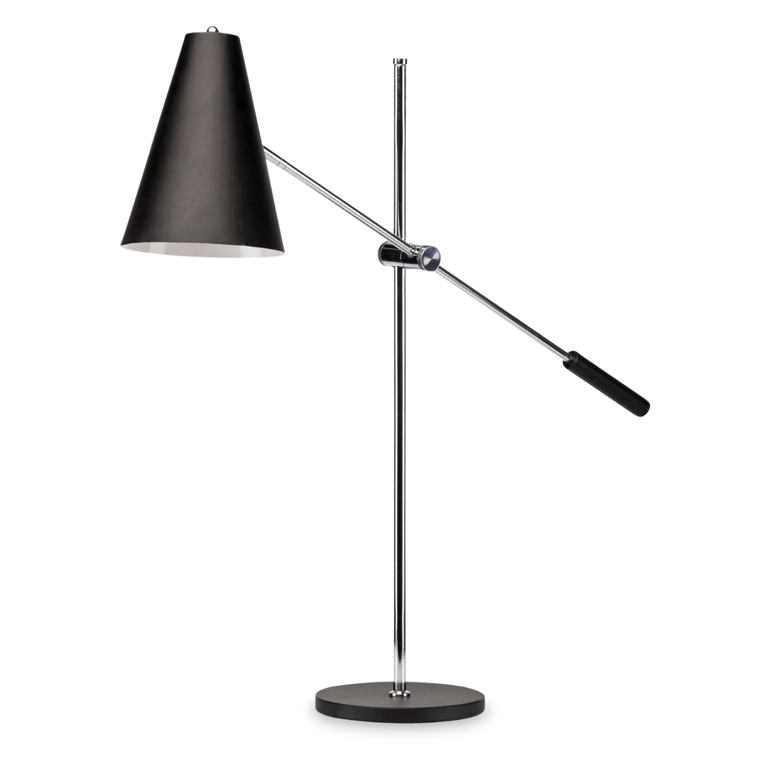 Mitchell Table Lamp