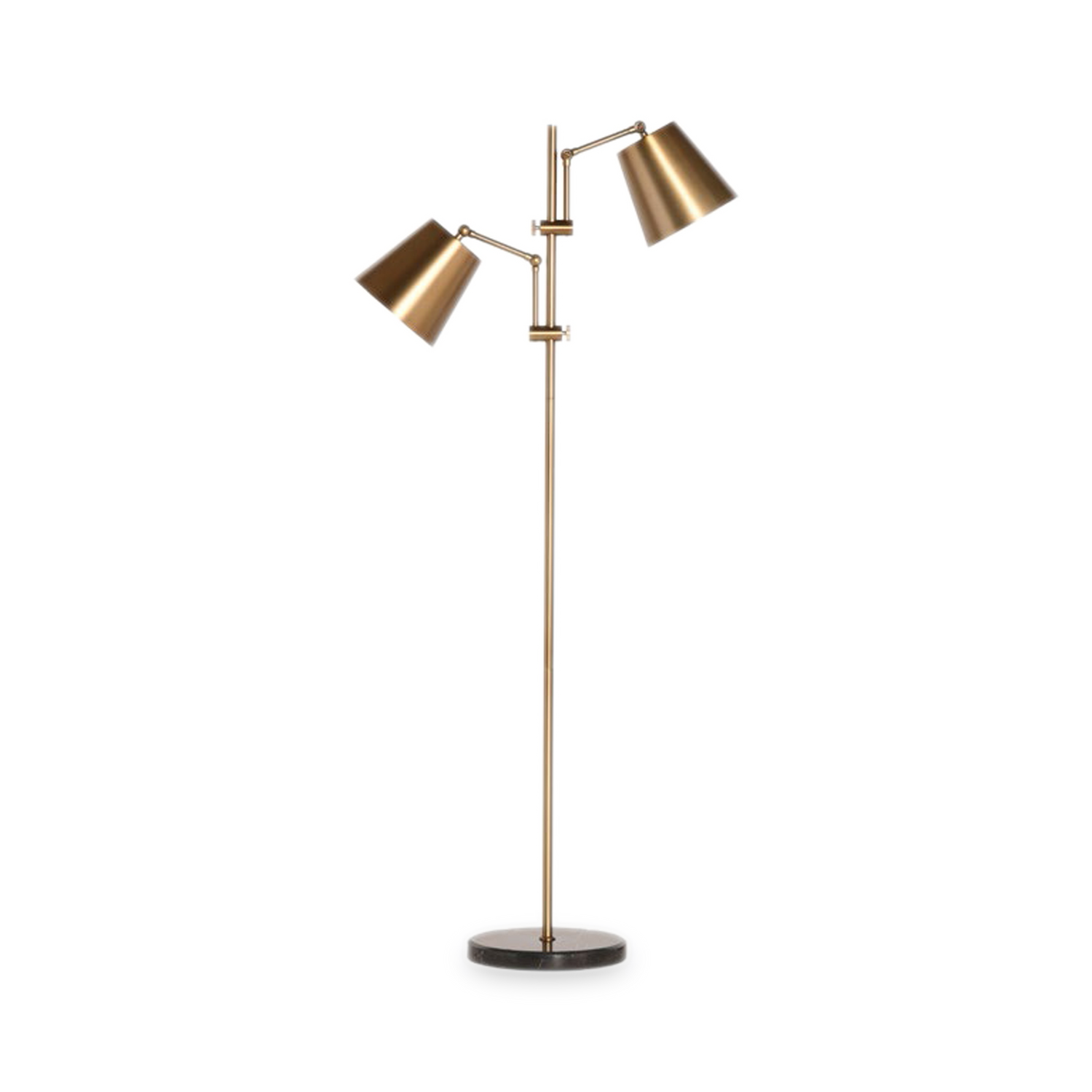 Margie Floor Lamp