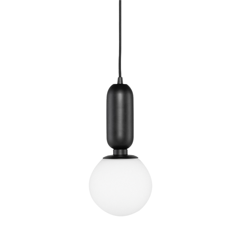 Cristobal Pendant Light