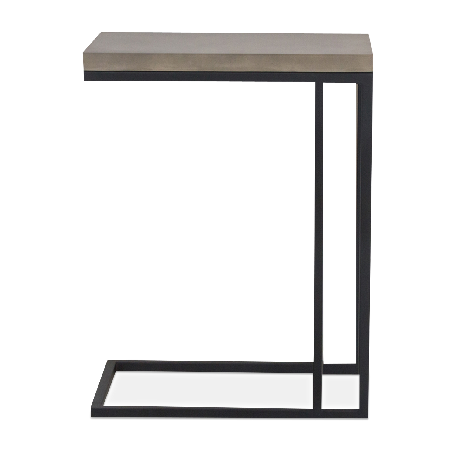 Bessie Pull Up Table