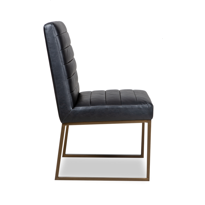 Arcade Dining Chair
