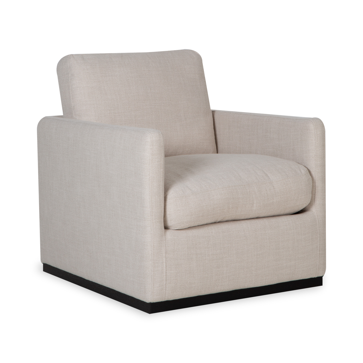 Tok Swivel Chair