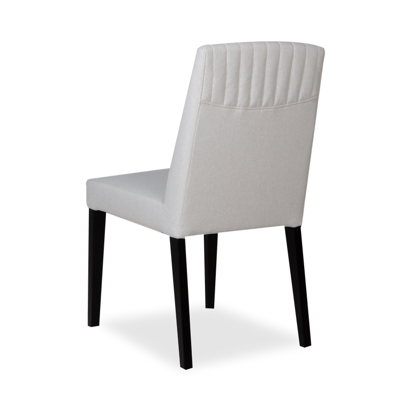 Matheson Side Chair