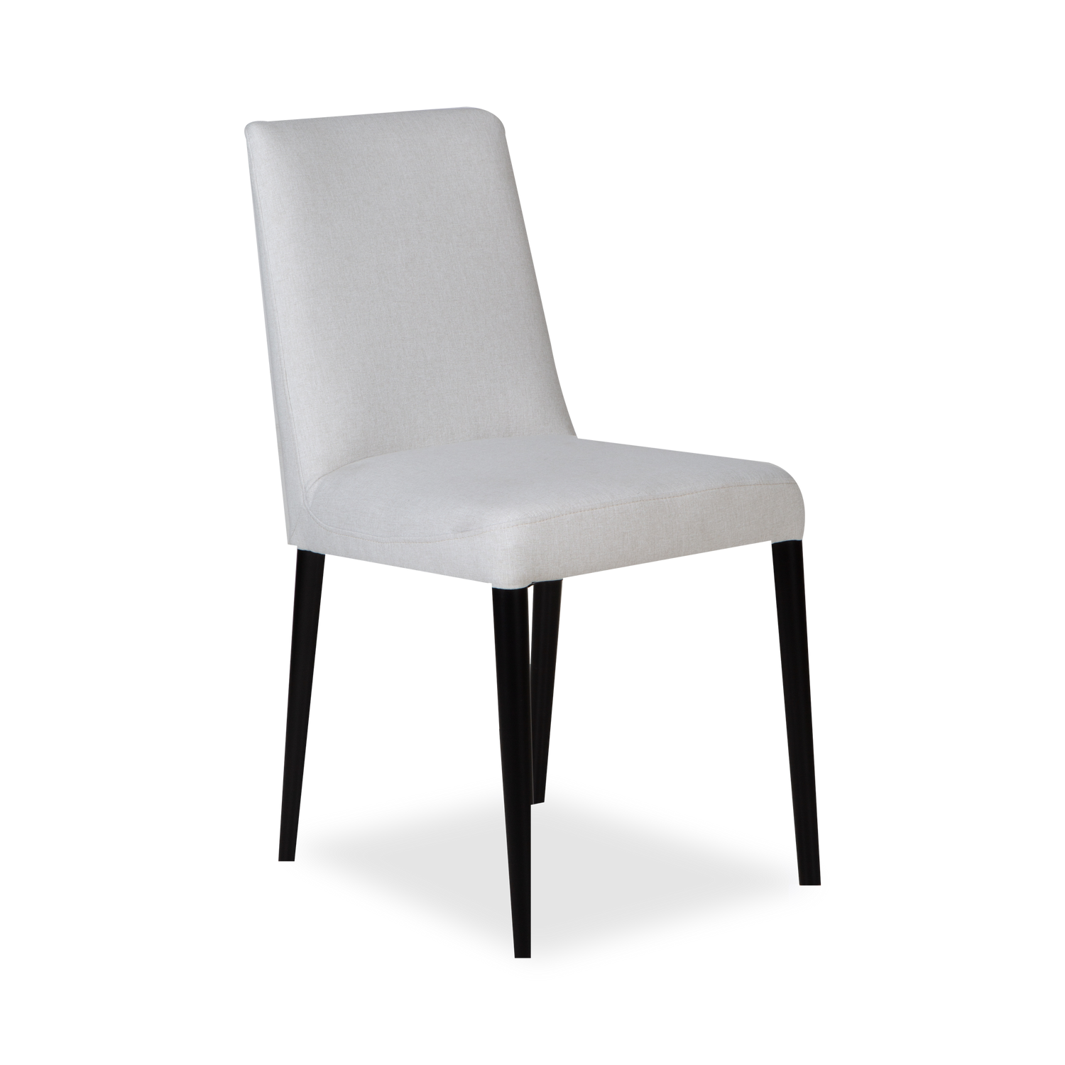 Lasalle Side Chair