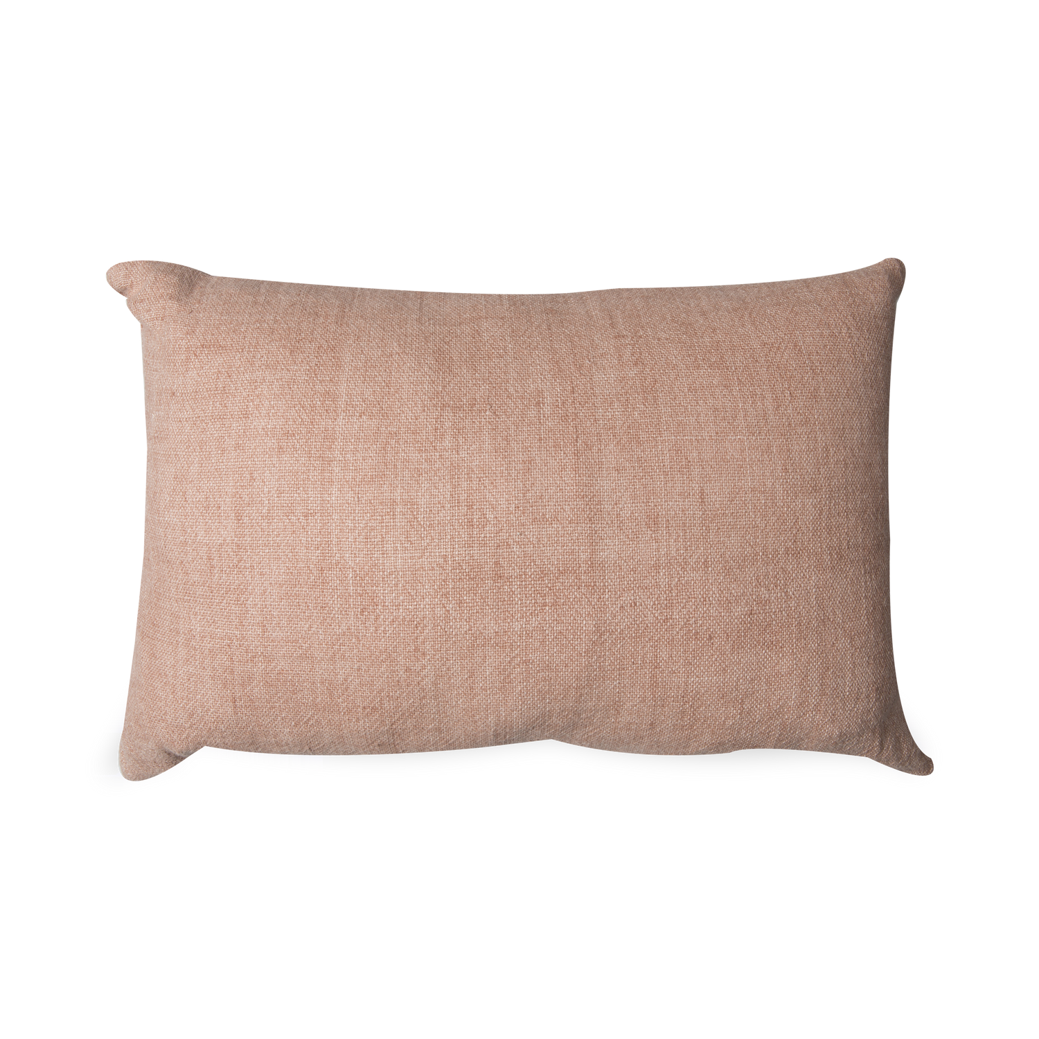 Heavyweight Linen Pillow