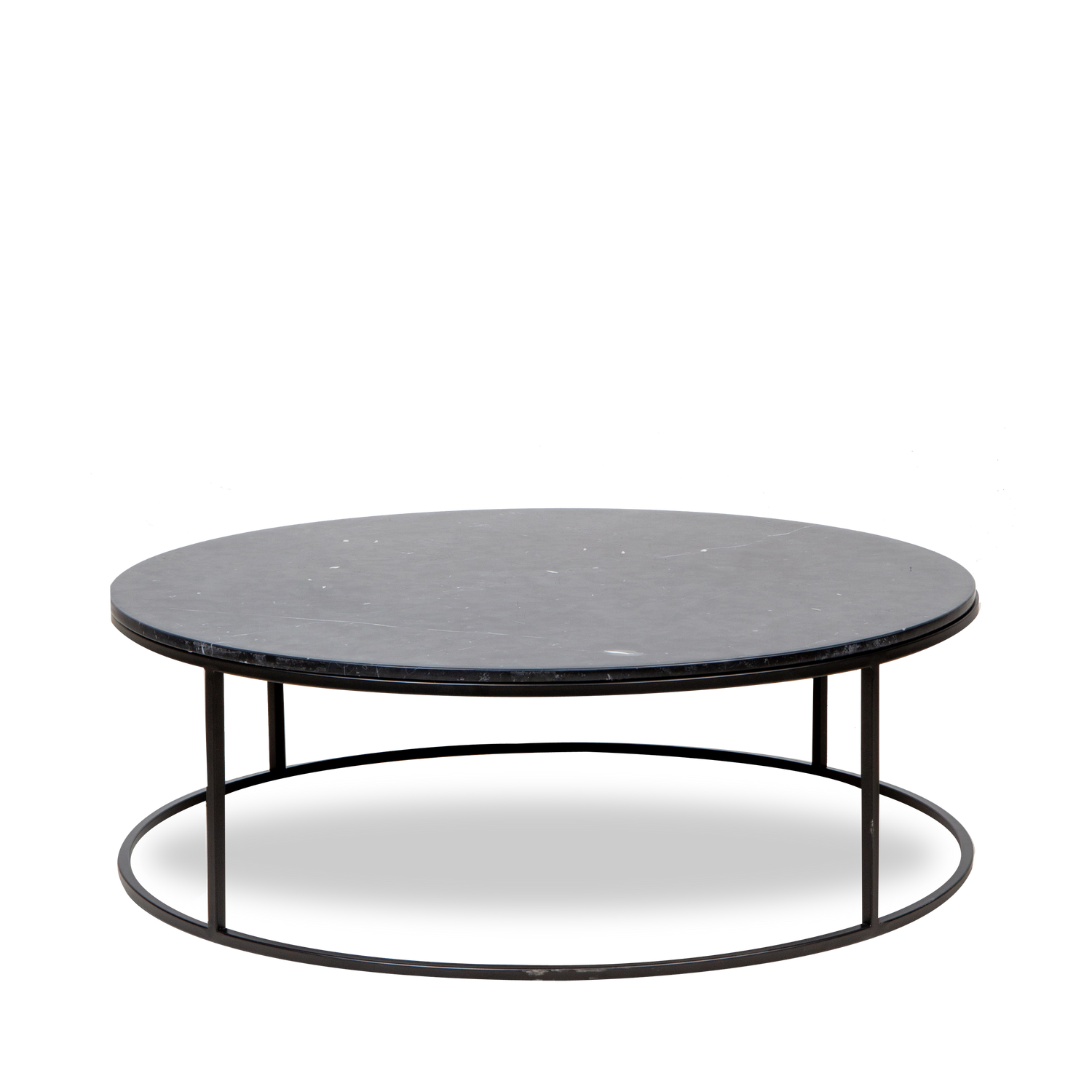 Liamm Round Coffee Table