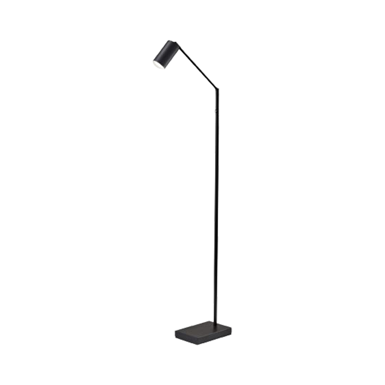 Hendrix Led Floor Lamp