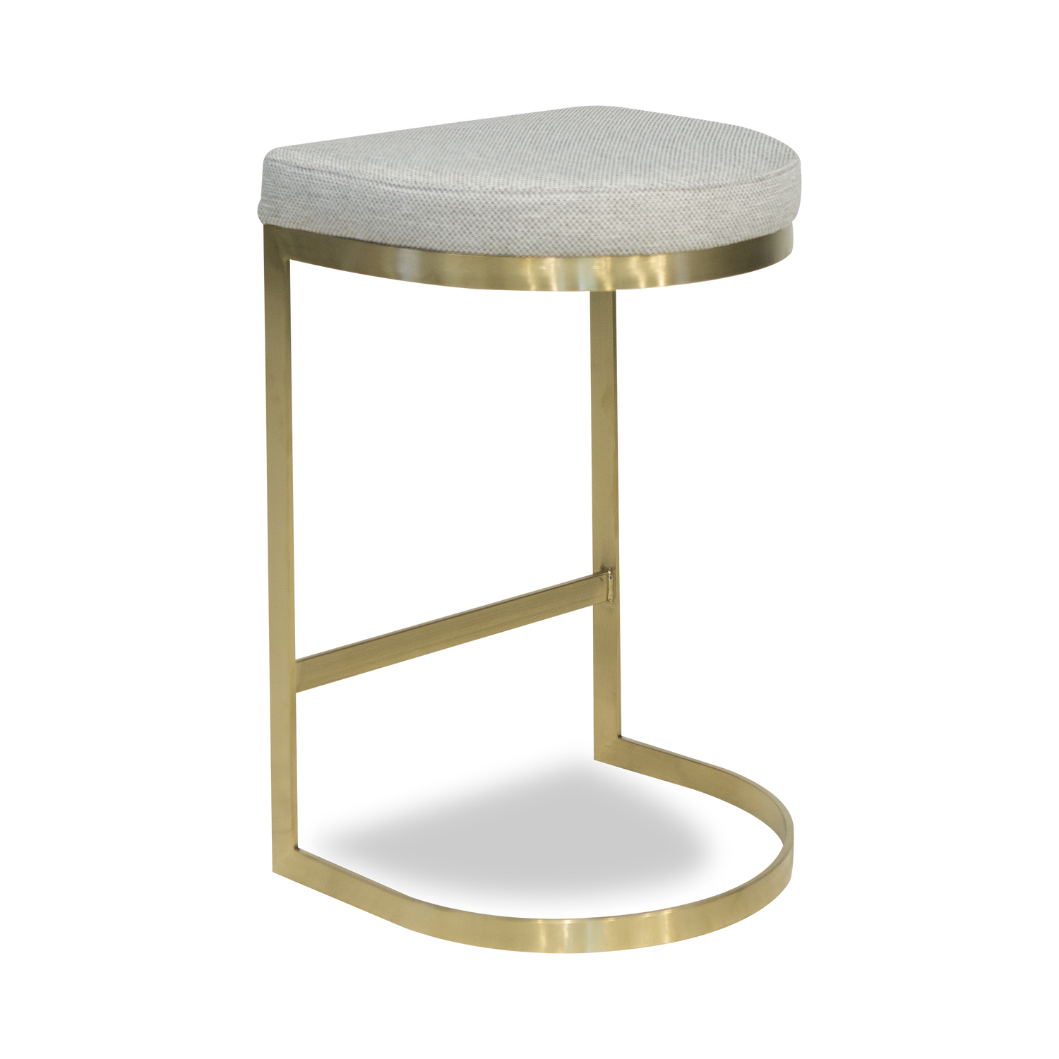 Fig Counter Stool