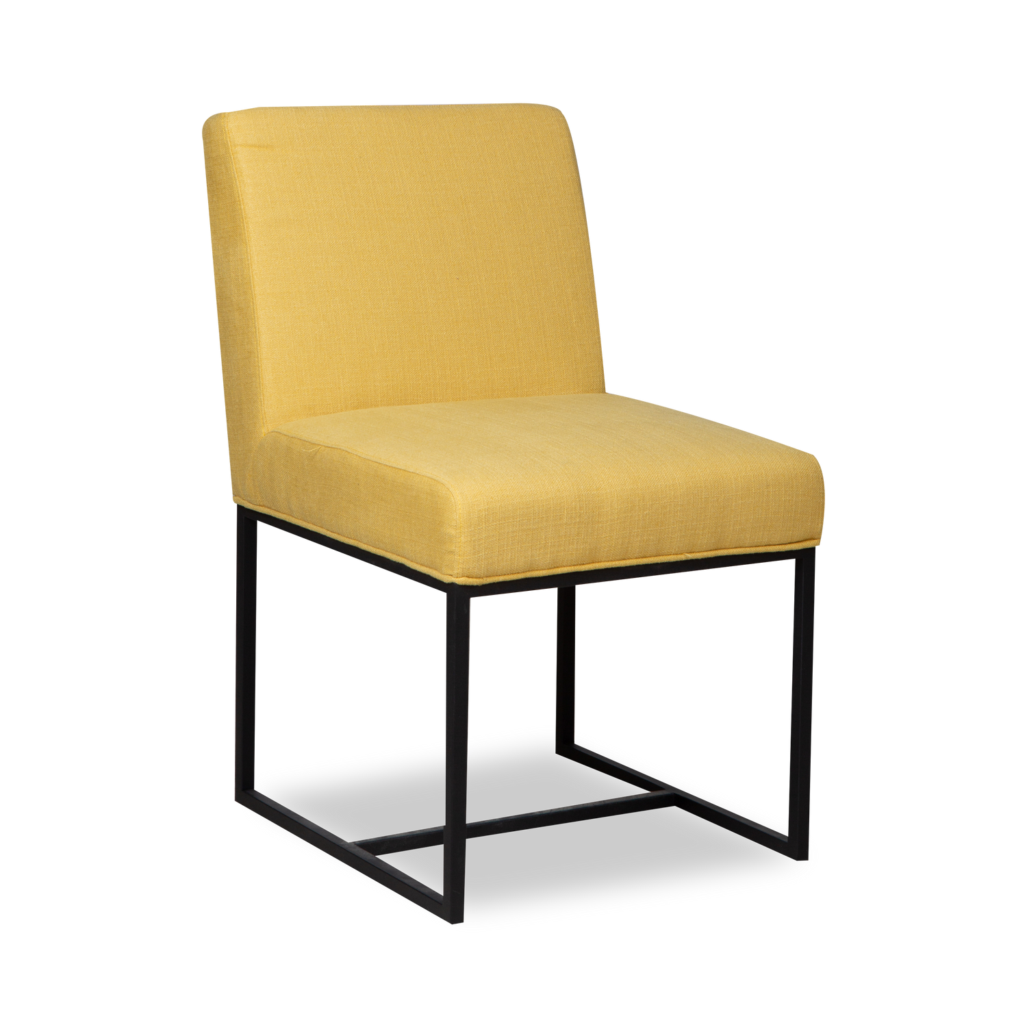 Iris Side Chair