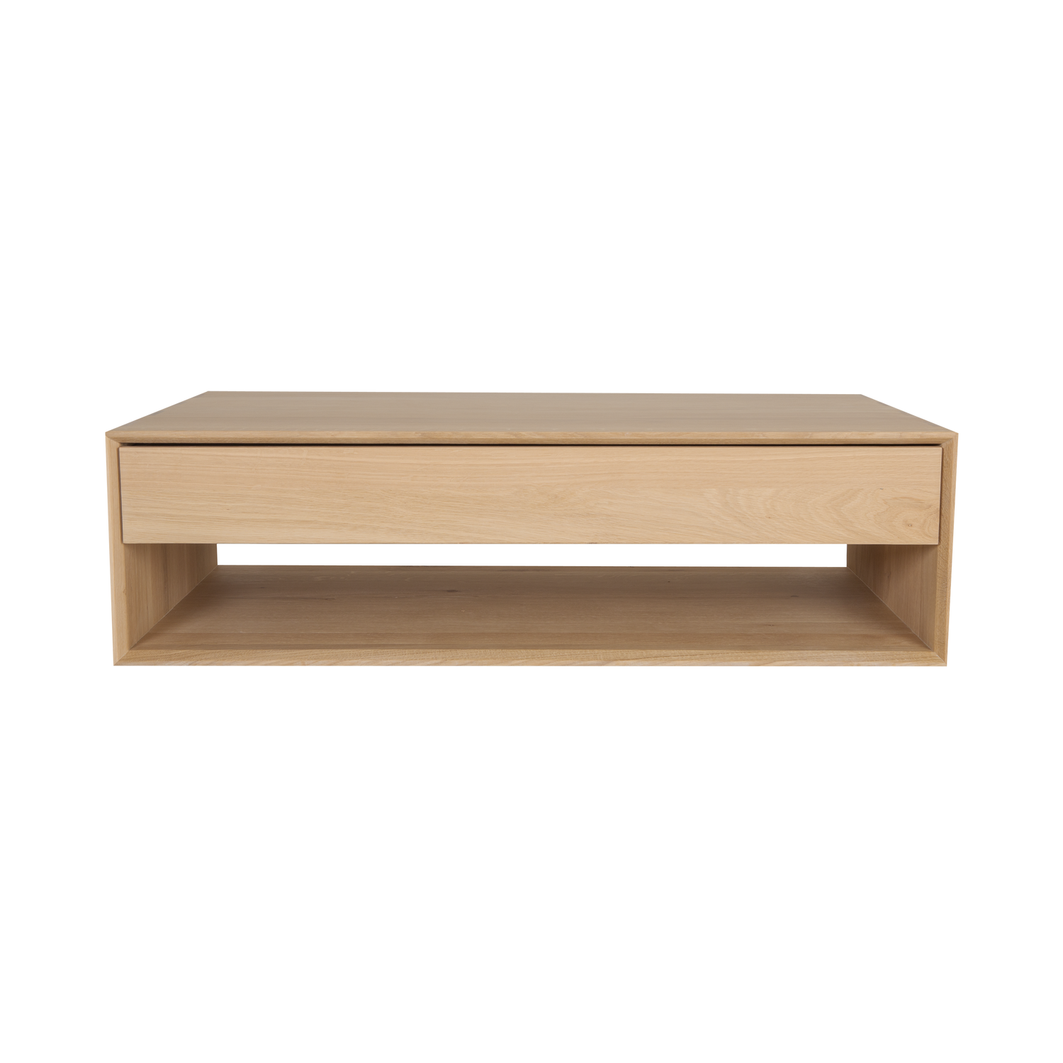 Frode Coffee Table