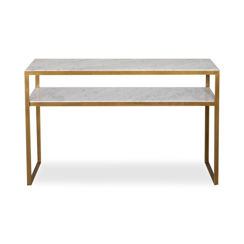 Baltimore Console Table