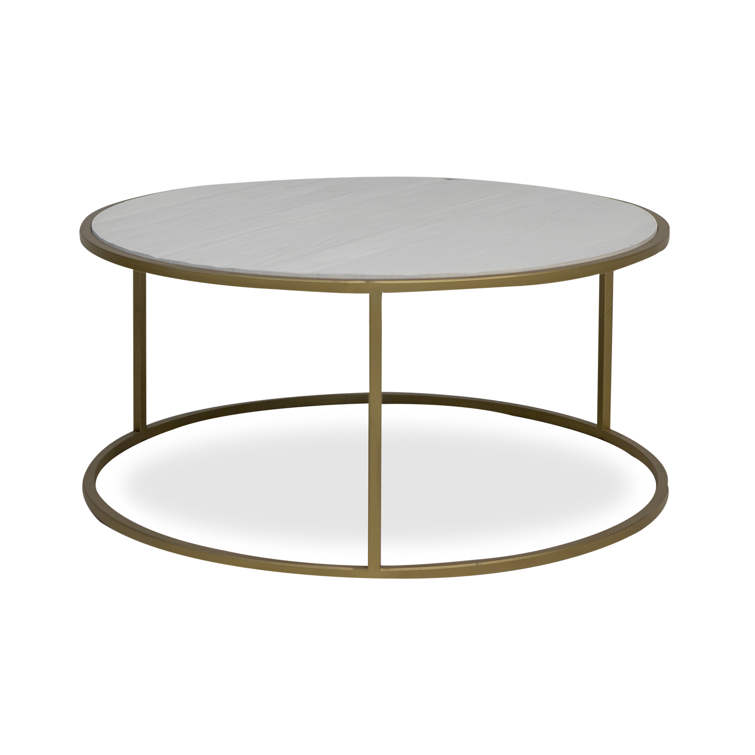 Uzo Coffee Table