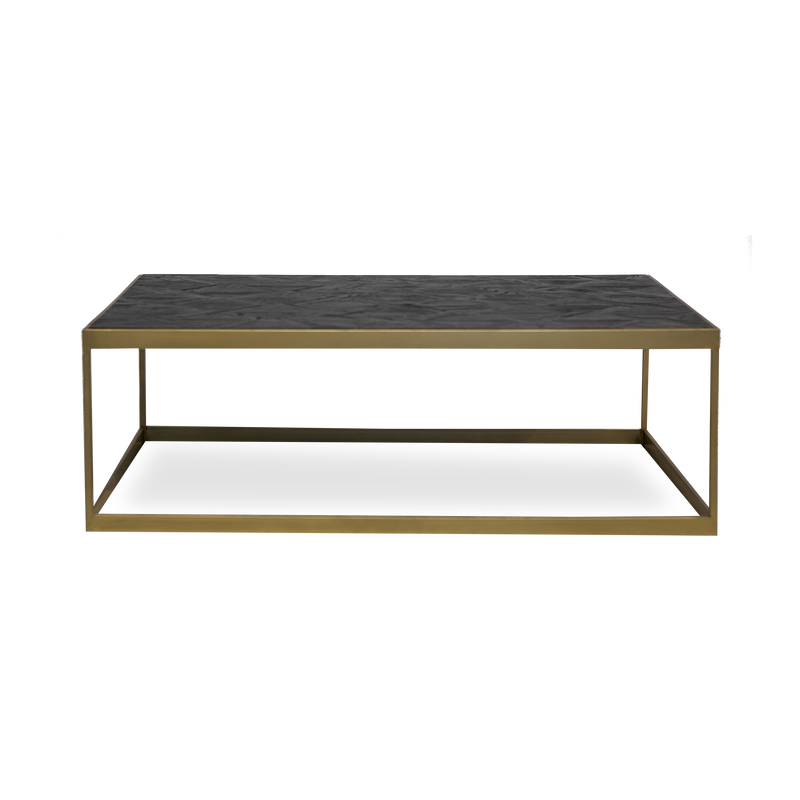 Carlin Coffee Table