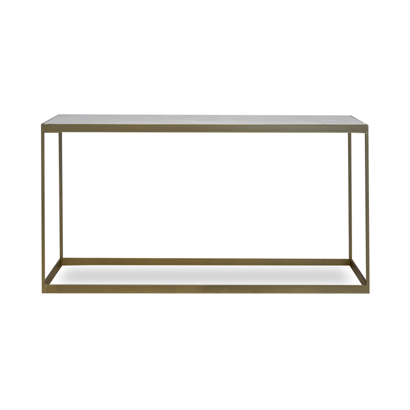 Carlin Console Table