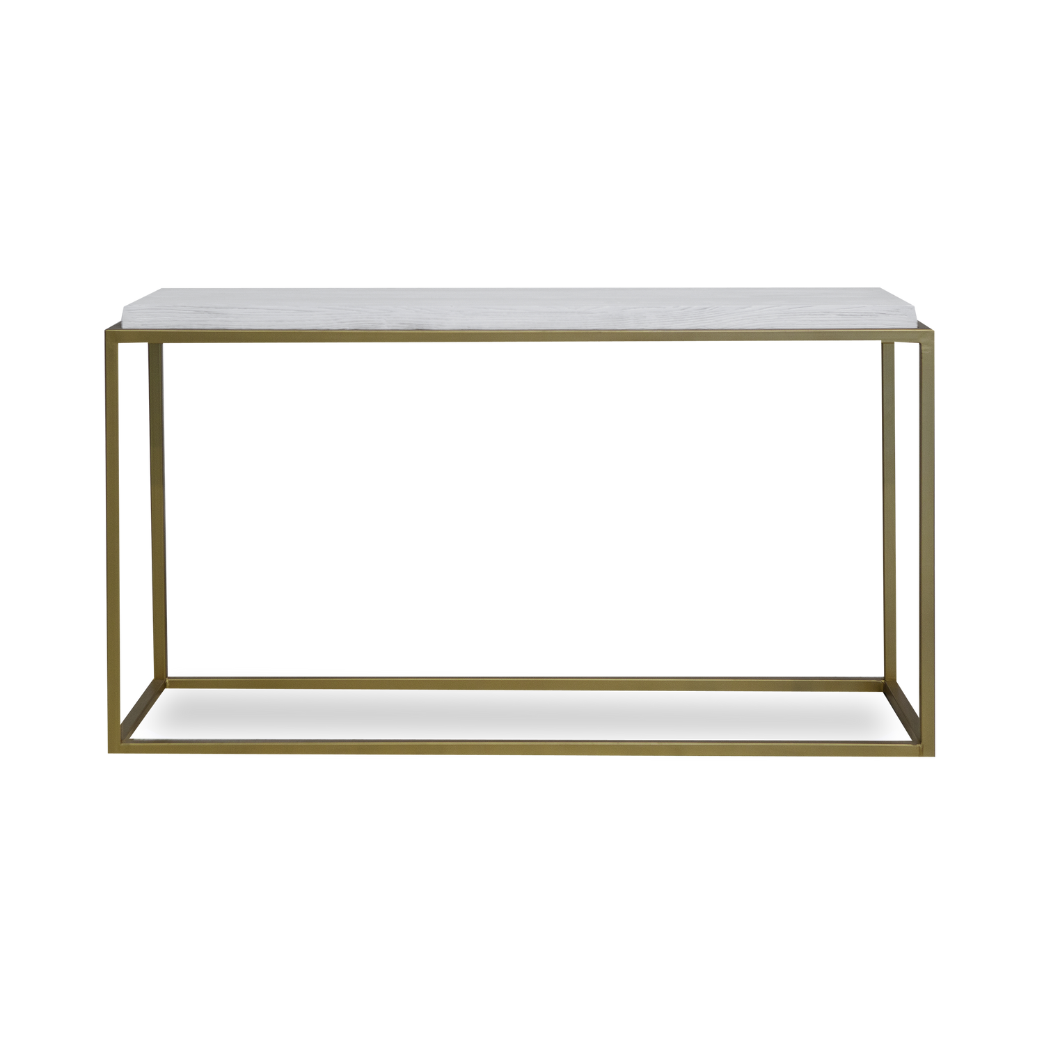 Lyonne Console Table