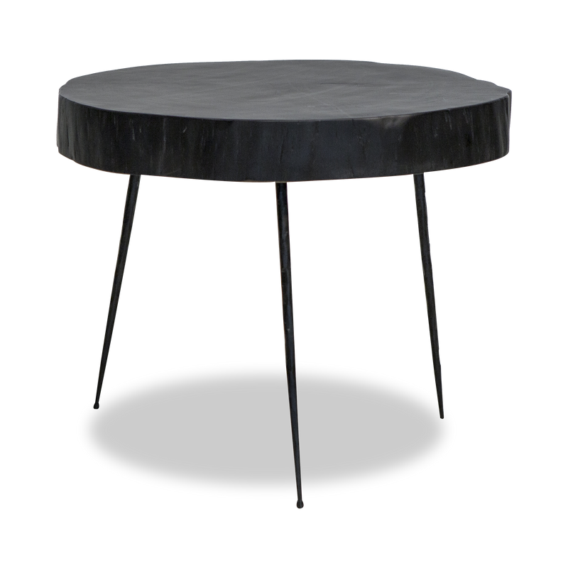 Deacon Pull Up Table
