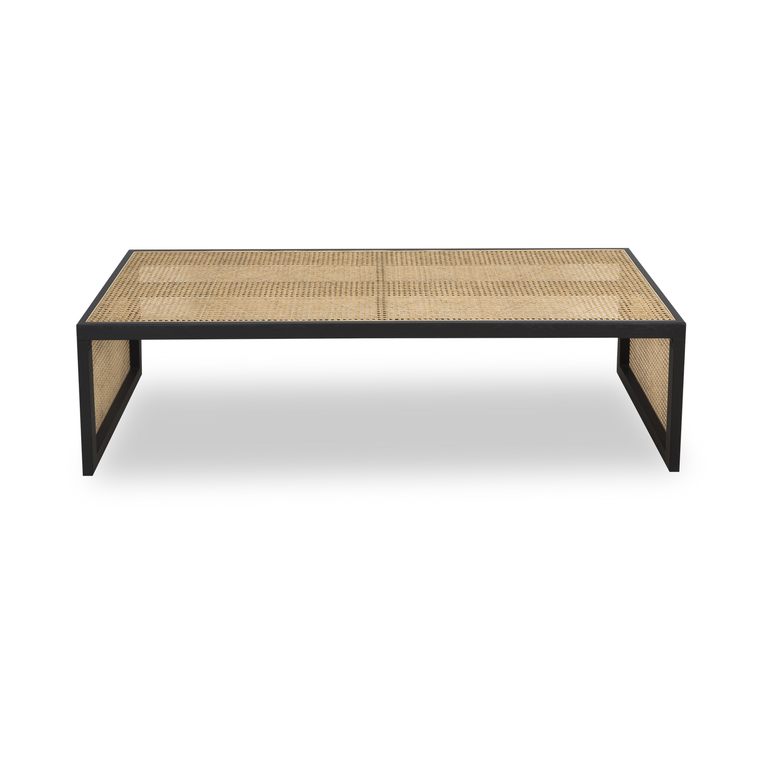 Matheson Nesting Coffee Table