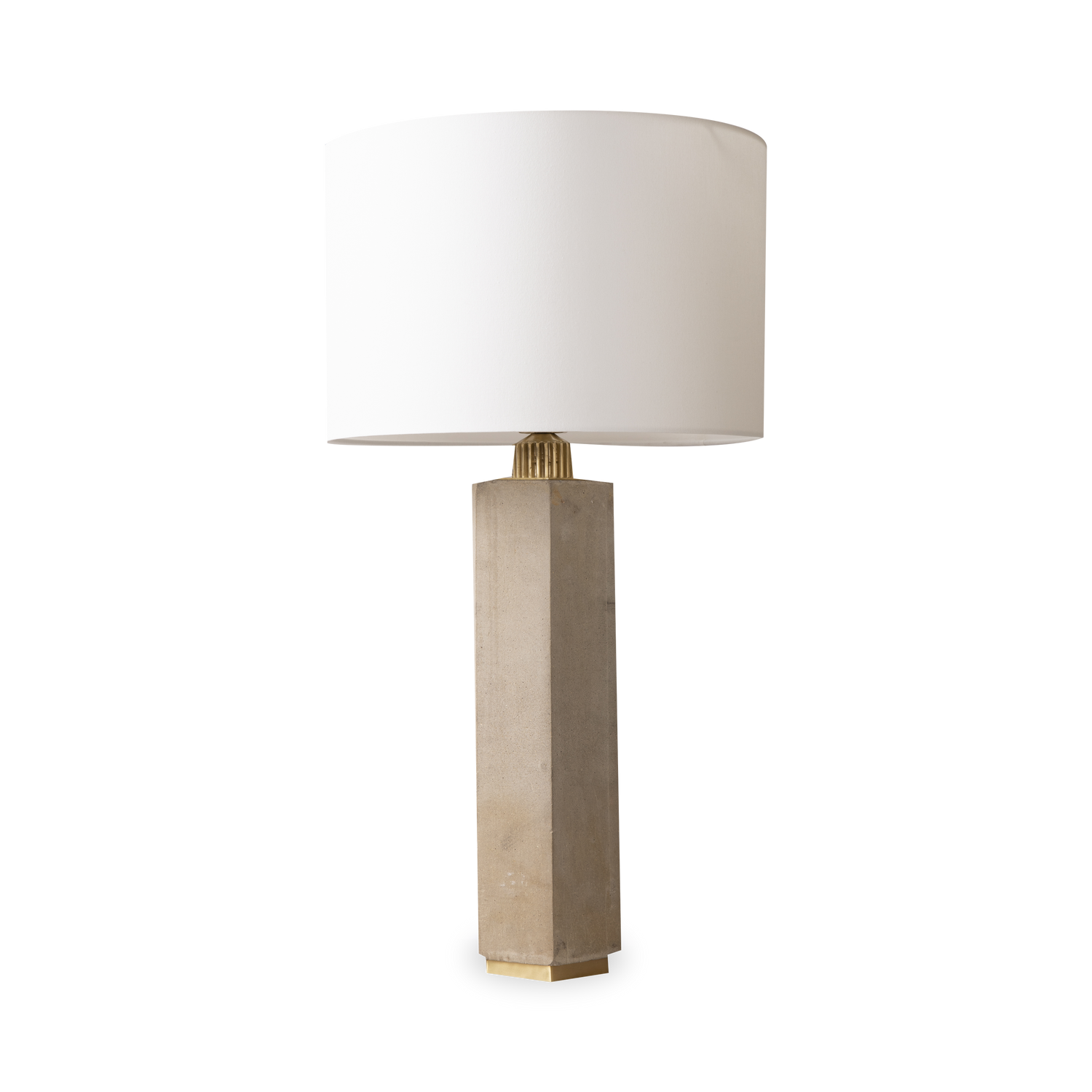 Southport Table Lamp