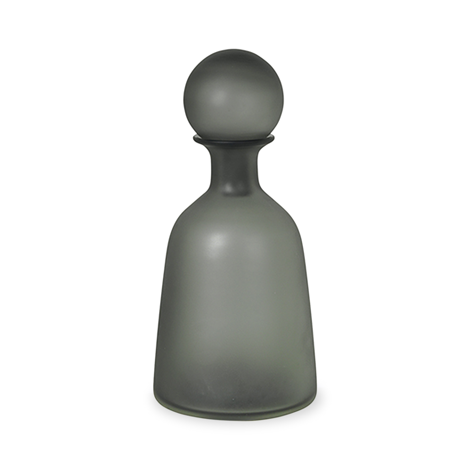Anton Decanter Grey