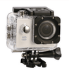 High-Definition Waterproof Camera - Oli's Trading Post