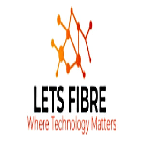 Let's Fibre Technologies