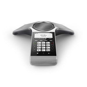 Yealink IP Conference Phone - CP920