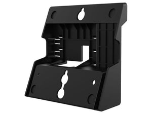 Fanvil Wall Mount Accessory for Select Fanvil VoIP Phones | WB101