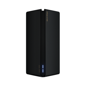 New Xiaomi AX1800 Router Mesh WIFI 5G Dual-frequency 256MB 2.4G 5G Full Gigabit OFDMA High Gain 2 Antennas Wireless Router