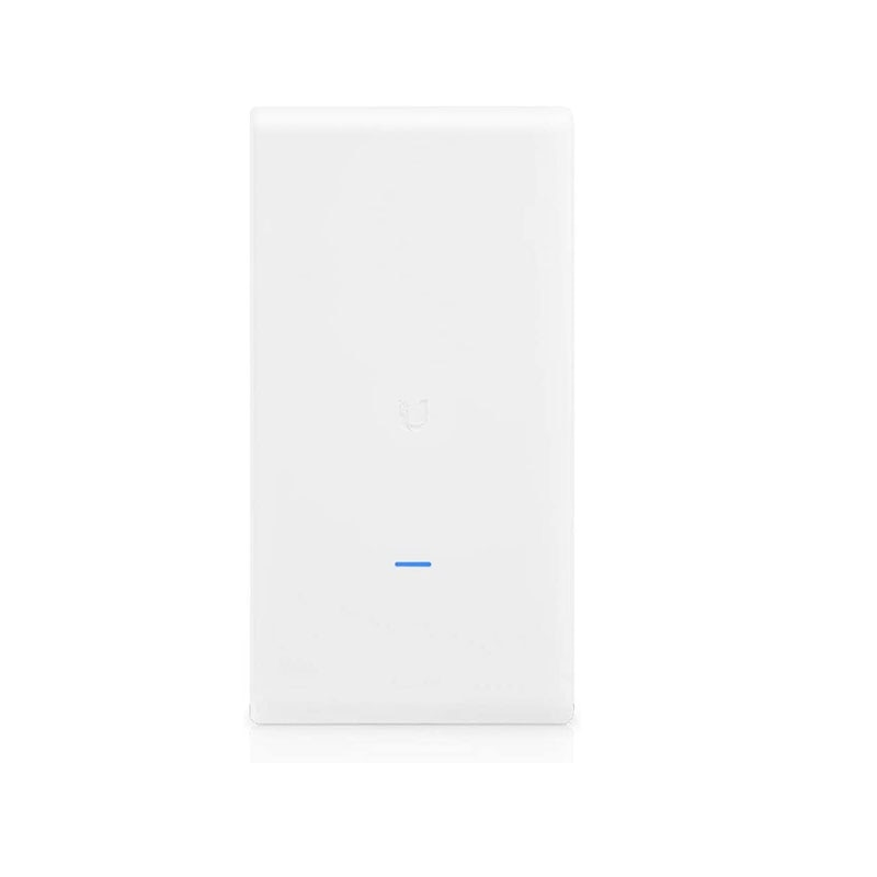Ubiquiti Netwroks Unifi Outdoor AP UAP-AC-M-PRO Mesh WI-FI Access Point 1750Mbps 2.4GHz & 5 GHz 20dBm 8.5W 802.11ac