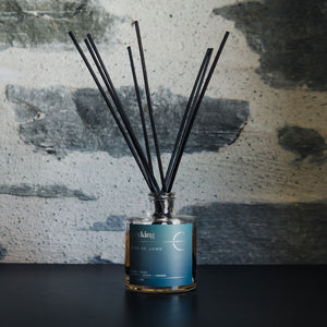 Bird of Juno Reed Diffuser NZ