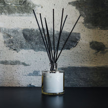 Load image into Gallery viewer, Fiordland Reed Diffuser NZ