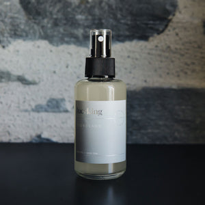 Fiordland Linen Spray NZ
