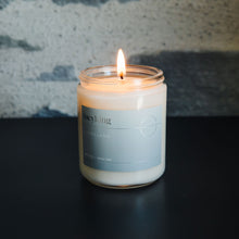 Load image into Gallery viewer, Fiordland Soy Candle NZ