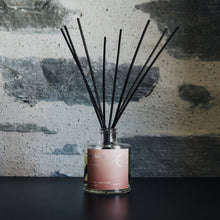 Load image into Gallery viewer, Kerikeri Reed Diffuser NZ