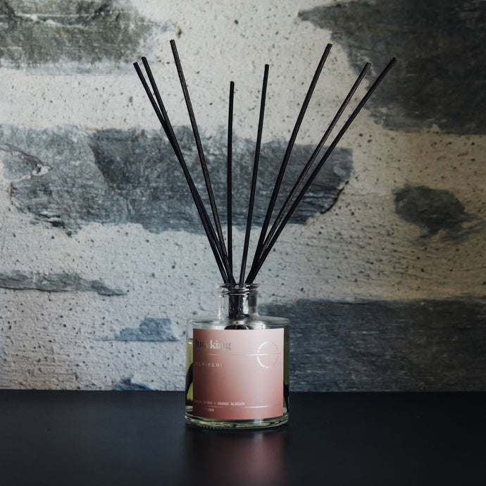 Kerikeri Reed Diffuser NZ
