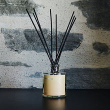 Load image into Gallery viewer, Manuka Reed Diffuser NZ