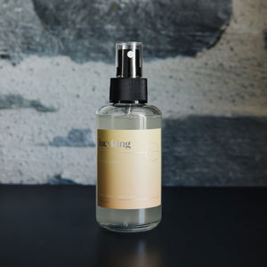 Manuka Linen Spray NZ
