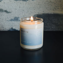 Load image into Gallery viewer, Nelson Soy Candle NZ