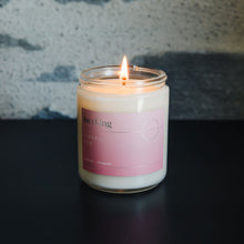 Load image into Gallery viewer, Parnell Soy Candle NZ