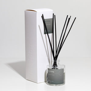 ARROWTOWN Reed Diffuser