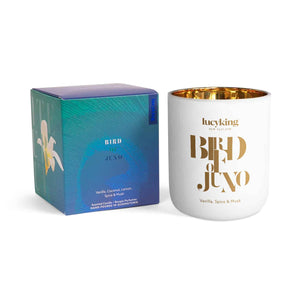 Bird of Juno Scented Candle 230ml