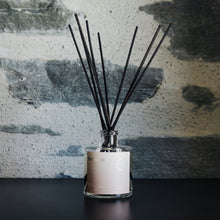 Load image into Gallery viewer, Waiheke Reed Diffuser NZ