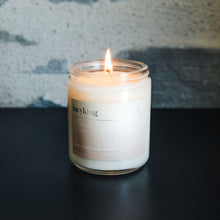 Load image into Gallery viewer, Waiheke Soy Candle NZ