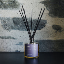 Load image into Gallery viewer, Wellington Reed Diffuser NZ