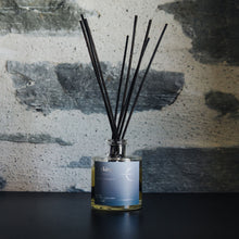 Load image into Gallery viewer, West Coast Reed Diffuser NZ