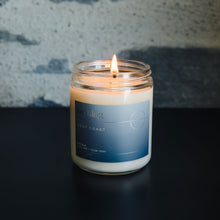 Load image into Gallery viewer, West Coast Soy Candle NZ